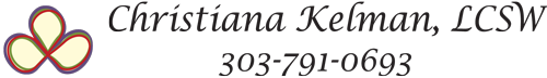 Christiana Kelman Logo